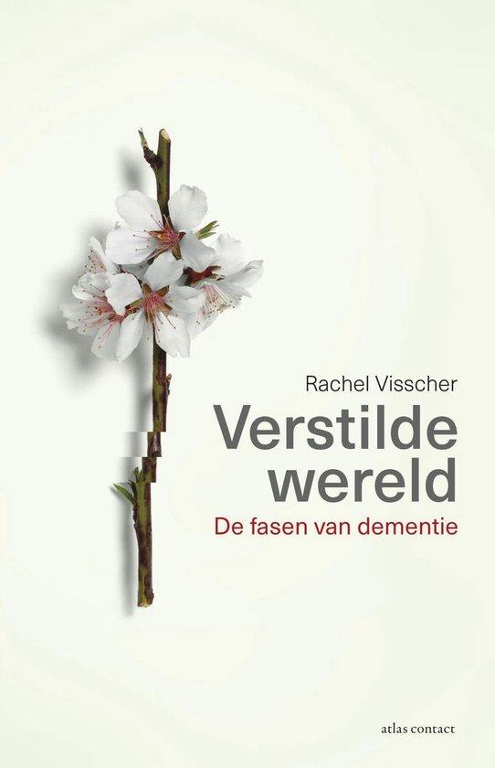 Verstilde wereld - Rachel Visscher |