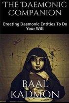 The Daemonic Companion