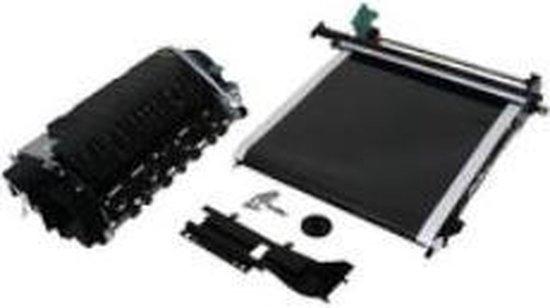 Lexmark 40X2255 printer- en scannerkit