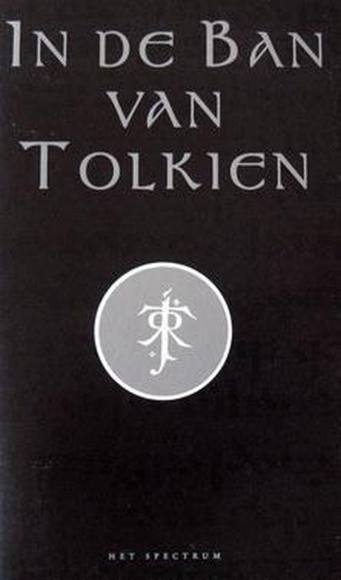 Gratis boekje in de ban van tolkien - Adelmund M. pdf epub