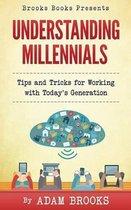 Understanding Millennials