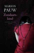 Zondaarskind - Premium editie