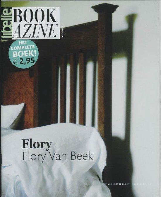 Flory - Flory van Beek pdf epub