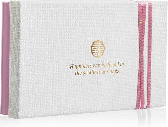RITUALS The Ritual of Sakura geschenkset small - cadeaupakket