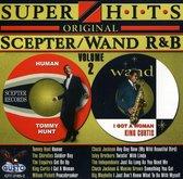 Super Hits, Vol. 2