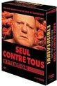 Seul Contre Tous (aka. I Stand Alone) [DVD] [1999] [Region 1] [US Import] [NTSC]