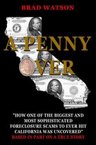 A Penny Over