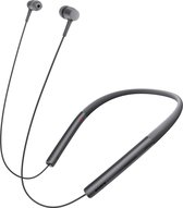 Sony in-ear MDR-EX750BT zwart - Hi-Res