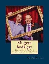 Mi Gran Boda Gay