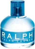 Ralp Laruen EDT 50 ml - Eau de toilette - Damesparfum