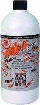 Microbe-Lift Nite Out II 1ltr
