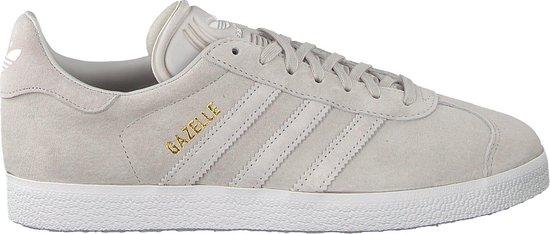 bol.com | Adidas Dames Sneakers Gazelle Dames - - Maat 39⅓