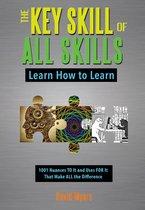 The Key Skill of All Skills