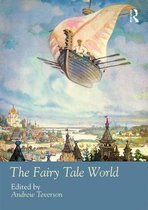 The Fairy Tale World