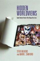 Hidden Worldviews
