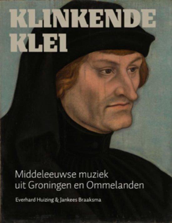 Klinkende klei - Everhard Huizing | Fthsonline.com