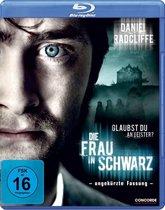 The Woman In Black (2012) (Blu-ray)