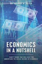 Economics in a Nutshell