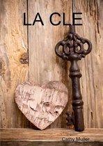 LA Cle