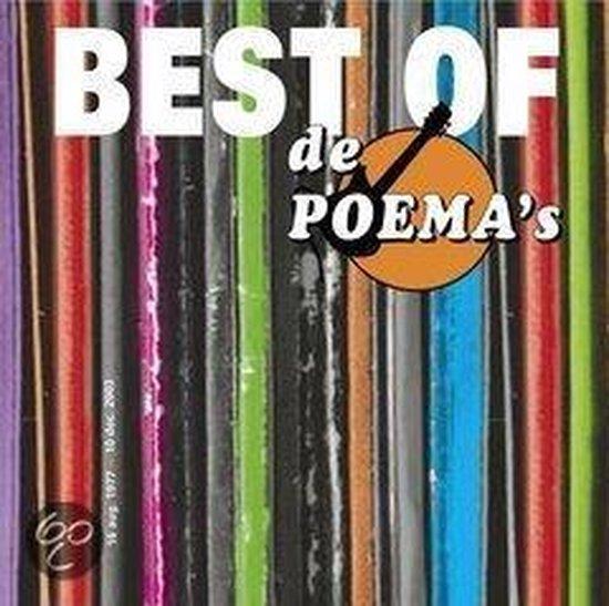 Best Of De Poema's
