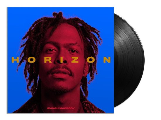 Horizon (LP)