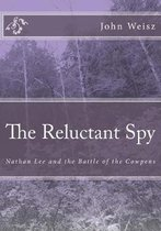 The Reluctant Boy Spy