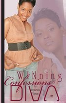 Winning Confessions of a Diva