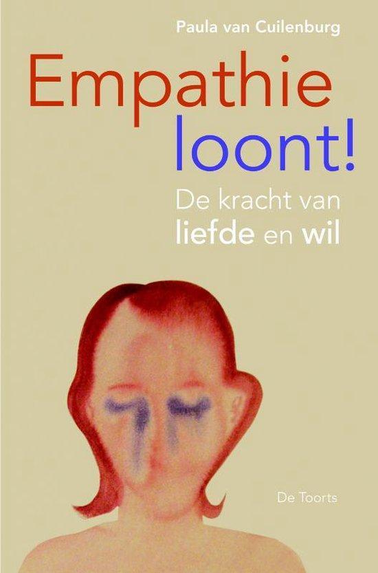 Empathie loont! - Paula van Cuilenburg | Fthsonline.com