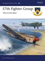 57th Fighter Group