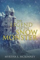 The Legend of the Snow Monster