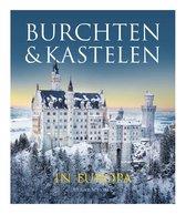 Burchten & kastelen