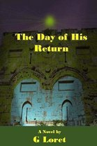 The Day of His Return