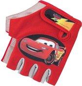 Stamp - Fietshandschoenen Cars - Kinderen