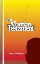 The Martian Testament