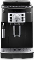 De'Longhi Magnifica S ECAM 22.110 - Volautomatische espressomachine