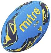 Rugbybal Mitre Cub - Maat 3