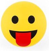Placemats Emoticons - Set van 6 Stuks