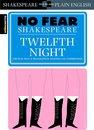 Twelfth Night (No Fear Shakespeare)