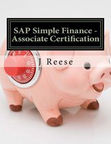 SAP Simple Finance - Associate Certification