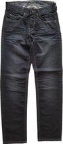 Pme legend jeans - Maat W28-L32