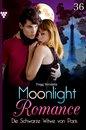 Moonlight Romance 36 – Romantic Thriller