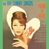 Young At Heart/Somebody Loves Me