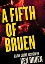 Omslag A Fifth of Bruen