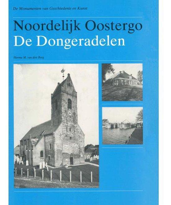 Noordelyk oostergo - Herma M. van den Berg   Fthsonline.com