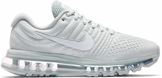 air max 2017 dames grijs
