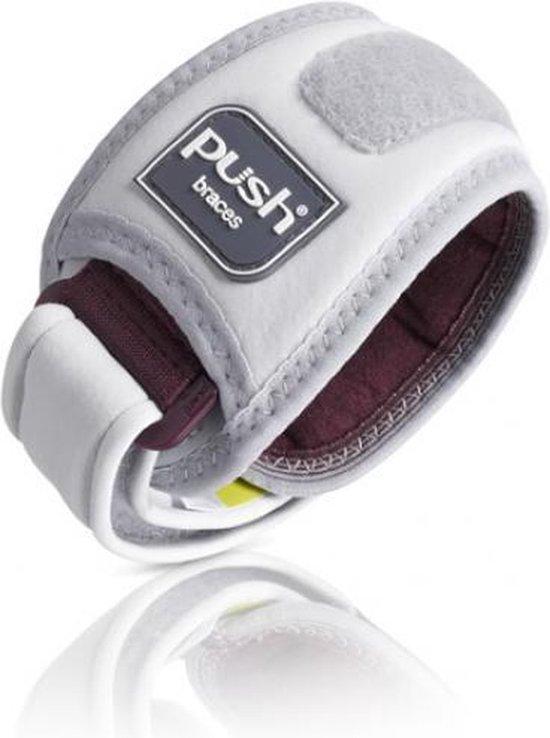 Push Med Epi Epicondylitisbandje - Maat: Universeel