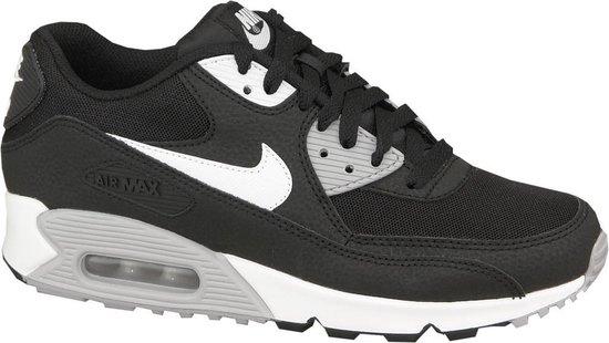 bol.com | Nike Air Max 90 Essential - Dames - Maat 38 ...