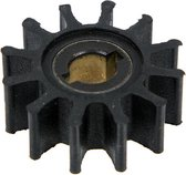 Impeller set voor Volvo Penta 3555413