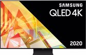 Samsung QE65Q95T - 4K QLED TV (Benelux model)
