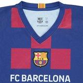 FC Barcelona Frenkie de Jong thuis tenue 19/20